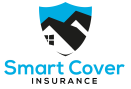 Go to Smart-Cover's Newsroom