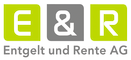 Go to Entgelt und Rente AG's Newsroom