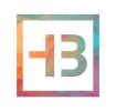 Go to Hoodburnaz News's Newsroom