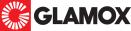 Go to Glamox A/S's Newsroom