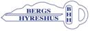 Go to Bergs Hyreshus AB's Newsroom