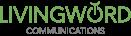 Go to LivingWord Communications's Newsroom