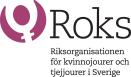 Go to Roks, Riksorganisationen för kvinnojourer och tjejjourer i Sverige's Newsroom