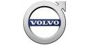 Go to Volvo Car Denmark A/S's Newsroom
