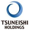 Go to Tsuneishi Holdings Corporation's Newsroom