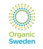 Go to Organic Sweden's Newsroom