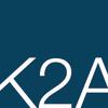 Go to K2A's Newsroom