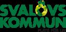 Go to Svalövs kommun's Newsroom
