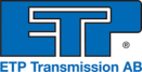 Go to ETP Transmission AB's Newsroom
