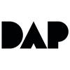 Go to DAPstockholm's Newsroom
