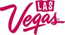 Go to Visit Las Vegas's Newsroom