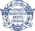 Go to Sveriges Akademiska Idrottsförbund's Newsroom