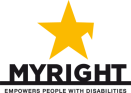 Go to MyRight's Newsroom