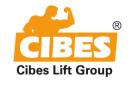 Go to Cibes Lift Group AB's Newsroom