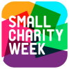 Go to Small Charity Week's Newsroom