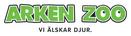 Go to Arken Zoo 's Newsroom