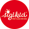 Go to sigikid, H.Scharrer & Koch GmbH & Co.KG's Newsroom