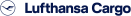 Go to Lufthansa Cargo AG's Newsroom