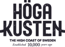 Go to Höga Kusten's Newsroom