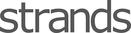 Go to Strands Fordonskomponenter AB's Newsroom