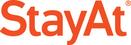 Go to StayAt's Newsroom