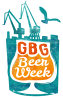 Go to Gbg Beer Week's Newsroom
