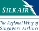 Go to SilkAir 's Newsroom