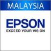 Go to Epson Malaysia's Newsroom