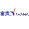 Go to Nirvana 's Newsroom