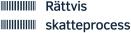 Go to Rättvis skatteprocess's Newsroom