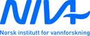 Go to Norsk institutt for vannforskning (NIVA)'s Newsroom