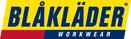 Go to Blåkläder Deutschland GmbH's Newsroom
