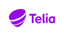 Go to Telia 's Newsroom