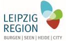 Go to Leipzig Tourismus und Marketing GmbH's Newsroom