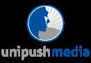 Go to Unipush Media GmbH's Newsroom