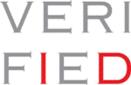 Go to VERIFIED's Newsroom