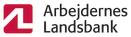 Go to Arbejdernes Landsbank's Newsroom