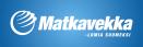 Go to Matkavekka's Newsroom