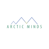 Go to Arctic Minds's Newsroom