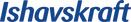 Go to Ishavskraft AS's Newsroom