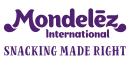 Go to Mondelez Norge's Newsroom