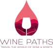 Go to Wine Paths's Newsroom