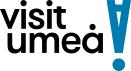 Go to Visit Umeå's Newsroom