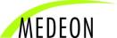 Go to Medeon AB's Newsroom