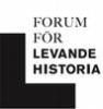 Go to Forum för levande historia's Newsroom