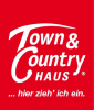 Go to Town & Country Haus Lizenzgeber GmbH's Newsroom