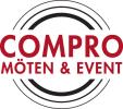Go to Compro Möten & Event's Newsroom