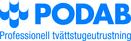 Go to PODAB's Newsroom