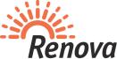 Go to Renova's Newsroom