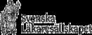 Go to Svenska Läkaresällskapet's Newsroom